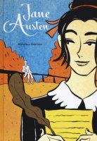 Jane Austen - Santoni Manuela