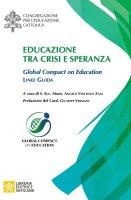 Educazione tra crisi e speranza - Congregazione per l'Educazione Cattolica