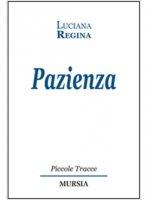 Pazienza - Luciana Regina