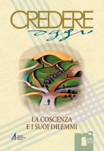 Copertina di 'La fecondazione assistita e la procreazione: un diritto della coppia ad ogni costo?'