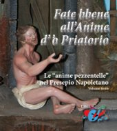 Fate bbene all'Anime d' 'o Priatorio