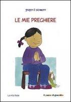 Le mie preghiere - Vecchini Silvia