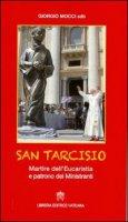 San Tarcisio - Mocci Giorgio