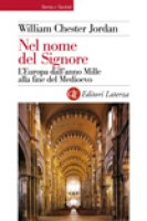 Nel nome del Signore - William Chester Jordan