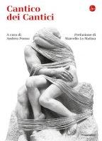 Cantico dei cantici - Andrea Ponso