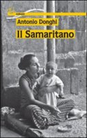 Il samaritano - Antonio Donghi