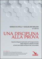 Una disciplina alla prova - Sergio Cicatelli, Guglielmo Malizia