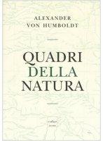 Quadri della natura - Alexander von Humboldt