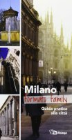 Milano formato family