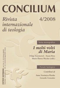 Concilium - 2008/4