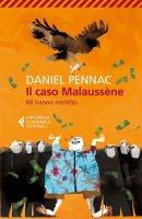 Il caso Malaussène - Daniel Pennac