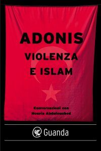 Copertina di 'Violenza e islam'