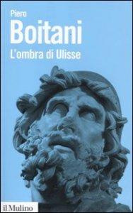 Copertina di 'L' ombra di Ulisse. Figure di un mito'