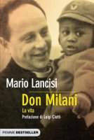 Don Milani - Mario Lancisi