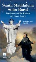 Santa Maddalena Sofia Barat - Massimiliano Taroni