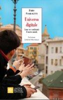 Universo digitale - Fabio Pasqualetti