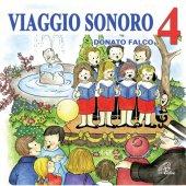 Viaggio Sonoro 4 - Donato Falco