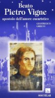 Beato Pietro Vigne - Greco Gianfranco