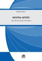 Nostra Aetate - Paolo Trianni