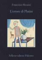 L' errore di Platini - Recami Francesco