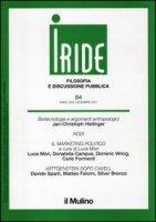 Iride (2011)