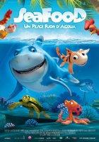 Seafood un pesce fuor d'acqua. DVD