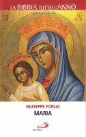 Maria - Giuseppe Forlai