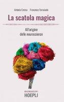 La scatola magica - Antonio Cerasa, Francesco Tomaiuolo
