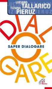 Copertina di 'Saper dialogare'