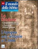 La Sindone - L'epopea della reliquie di Cristo - AA.VV.