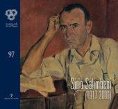 Sirio Salimbeni (1917-2006)
