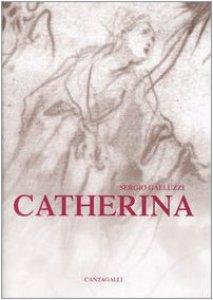 Copertina di 'Catherina'