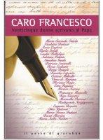 Caro Francesco