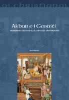 Akbar e i Gesuiti - Youri Martini