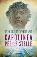 Capolinea per le stelle - Reeve Philip