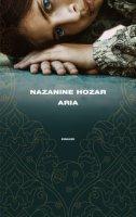 Aria - Hozar Nazanine