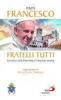 Fratelli tutti. Edizione cartonata - Francesco (Jorge Mario Bergoglio)