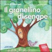 Il granellino di senape - Cecilia Pirrone