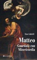 Matteo - Enzo Gabrieli