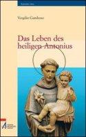 Das leben des heillgen Antonius - Gamboso Vergilio