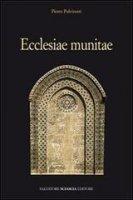 Ecclesiae munitae - Pietro Pulvirenti