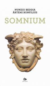 Copertina di 'Somnium'