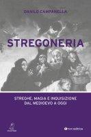 Stregoneria - Danilo Campanella