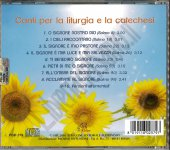 Immagine di 'I salmi dei bambini. CD'