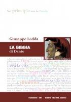 La Bibbia di Dante - Giuseppe Ledda