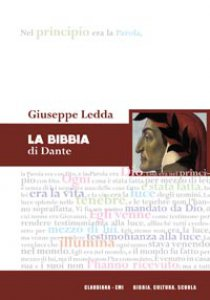 Copertina di 'La Bibbia di Dante'