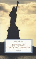 Traversata con Don Chisciotte - Mann Thomas