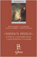 «Nessun idolo» - AA. VV.