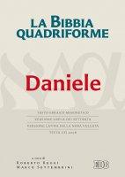 La Bibbia quadriforme. Daniele