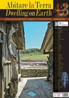 Abitare la terra. Ediz. italiana e inglese (2017). Vol. 42-43